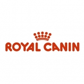 Royal Canin для собак, Royal Canin для собак цена, Royal Canin для собак купить, Royal Canin для собак в Новосибирске